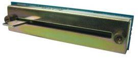 Behringer CFM1 (CFM-1) ULTRAGLIDE CROSSFADER potméter