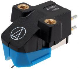 Audio Technica AT-VM95C MM hangszedő