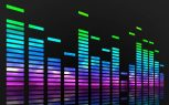 equalizer - hangprocesszor