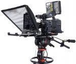 Datavideo TP-650 súgógép
