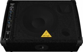 Behringer F1320D EUROLIVE aktív monitor hangfal