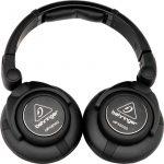 Behringer HPX6000 zárt DJ fejhallgató