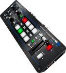 Roland V-1SDI 3G-SDI videó keverő