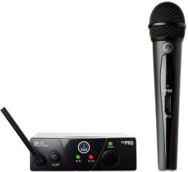 AKG WMS40 Mini Vocal szett