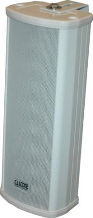 Castone CS-322 (CS322) oszlopsugárzó 100V