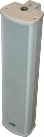 Castone CS-324 (CS324) oszlopsugárzó 100V