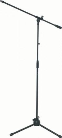 Proel RSM180 mikrofon állvány