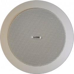 Castone CSL-511T beltéri álmenyezeti 2 utas 2,5-20W