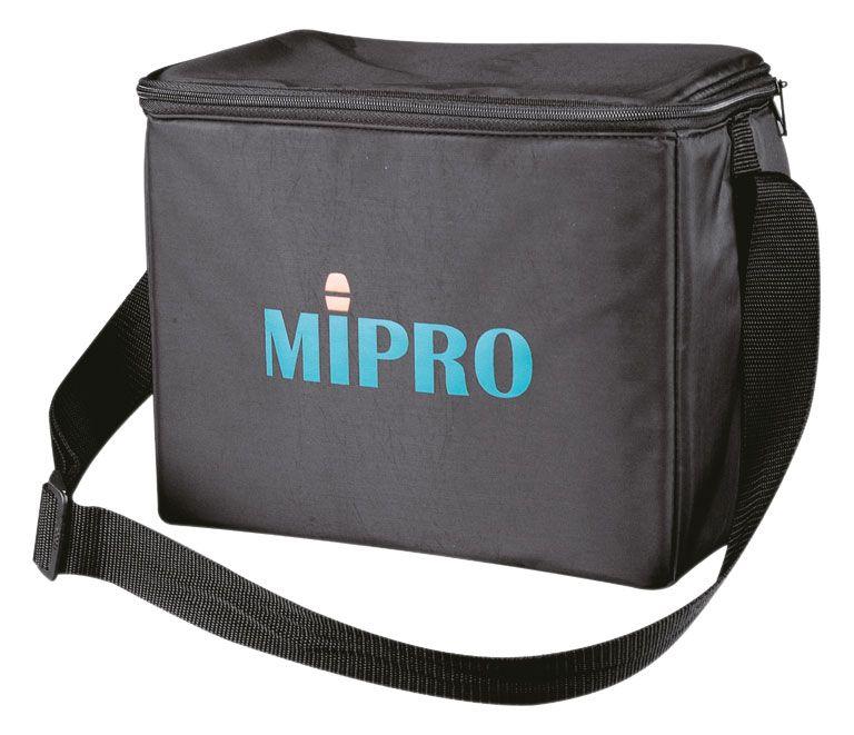 MiPro SC-10 MA-100, MA-101a, MA-101C vízálló hordozó táska