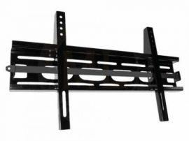 LCD/plazma fix/dönthető fali tartó