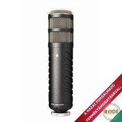 Rode Procaster broadcast minőségű dinamikus mikrofon