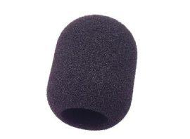 Rode WS2 szélfogó mikrofonszivacs