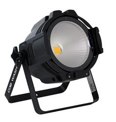 Involight COBPAR100W PAR lámpa