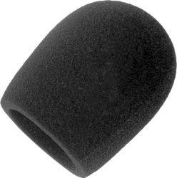 Shure A100WS szélzsák KSM137 és KSM141 mikrofonhoz