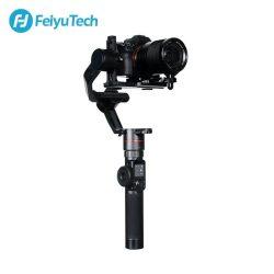 FeiyuTech AK2000 időjárásálló 3 tengelyes stabilizátor gimbal