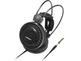 Audio Technica ATH-AD500X nyitott hifi fejhallgató