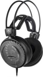 Audio Technica ATH-AD700X zárt hifi fejhallgató