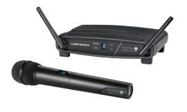 Audio Technica ATW-1102 SYSTEM 10 digitális szett
