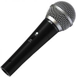 AV-Leader Jefe AVL-1900 Dinamikus mikrofon
