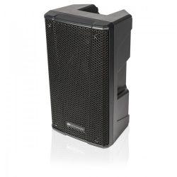 dB Technologies B-HYPE 15 aktív hangfal 400W