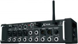 Behringer XR12 X AIR 12 csatornás digitális keverő