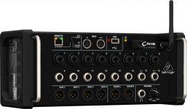 Behringer XR16 X AIR 16 csatornás digitális keverő