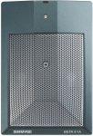 Shure Beta 91A Határfelület kondenzátor mikrofon