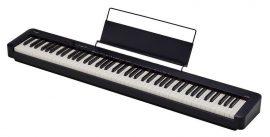 Casio CDP-S100 digitális zongora