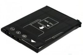 Panasonic CGA-S003 / CGA-S003E / VW-VBA05 utángyártott akku