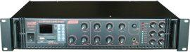 Castone CPA-350C integrált végerősítő