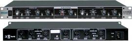 RH Sound CX-223 hangváltó