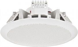 Monacor EDL-158 hőálló PA hangszóró
