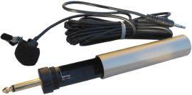Yoga EM-070 csíptetős kondenzátor mikrofon