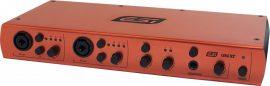 ESI U86 XT USB hangkártya
