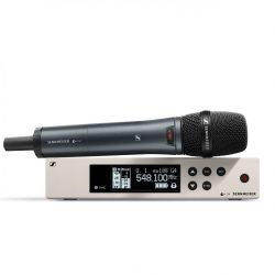 Sennheiser ew 100 G4-835-S kézi mikrofon szett
