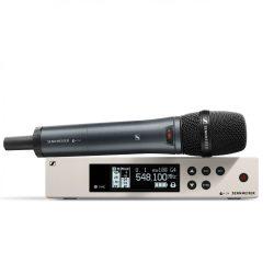 Sennheiser ew 100 G4-845-S kézi mikrofon szett