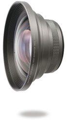 Raynox HDP-6000EX 72mm előtétlencse 0,79x