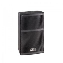 Soundsation HYPER TOP 8P hangfal 100 Watt