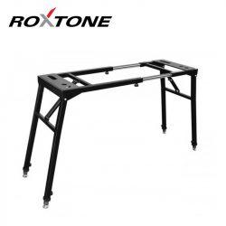 Roxtone KS060 Professzionális billentyűs állvány