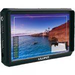 "Lilliput A5 - 5"" 4K HDMI Monitor"