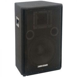"Voice-Kraft LK-618-8 Hangfal, 8"", 100W/8Ohm"