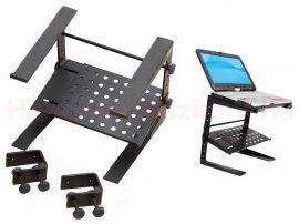 Tempo LTS7 asztali laptop vagy keverő tartó