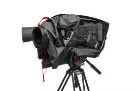 Manfrotto RC-1 PL Pro Light kamera esővédő