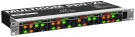 Behringer MDX4600 V2 MULTICOM PRO-XL kompresszor/limiter