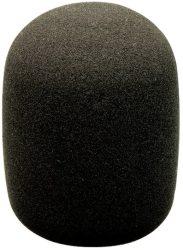 MIC-2020 Mikrofon szivacs AT2020 / AT2035 / AT2050 és más hasonló méretű mikrofonhoz