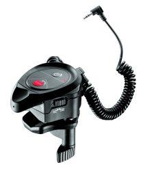 Manfrotto MVR901ECPL kameravezérlő zoom/start-stop