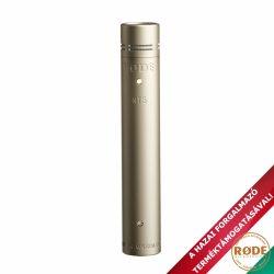 Rode NT5-S kis membrános kardioid ceruza mikrofon