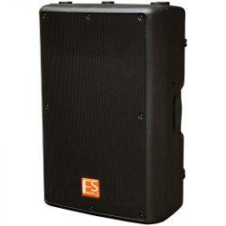 FS Audio NUX-152 hangfal 400W/8Ohm