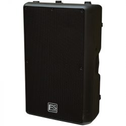 FS Audio NUX-152AMK aktív hangfal 400W (+!)