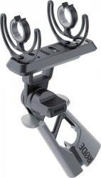 Rode PG2-R rezgéscsillapító mikrofonfógó markolat puskamikrofonokhoz